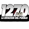 Radio WRLZ 1270 AM
