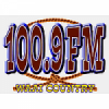 Radio WAAI Country 100.9 FM