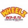 WILZ 104.5 FM Wheelz