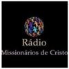 Rádio Missionários de Cristo