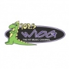 WIOG 102.5 FM
