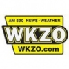 WKZO 590 AM