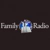 WOFR 89.5 FM Family Radio