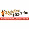 Radio WRMQ 103.7 FM