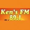 KNNZ 89.1 FM Ken's