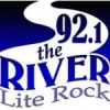 WMIS 92.1 FM The River