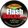 Rádio Flashbacks
