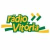 Radio Vitoria FM 93.5