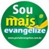 Web Rádio Evangelize