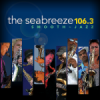 Radio WSBZ 106.3 FM