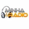 Rádio Studio FM