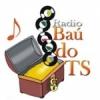 Rádio Baú do TS