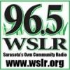 Radio WSLR 96.5 FM