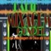 Rádio Mixagem Gospel