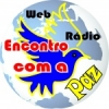 Web Radio Encontro com a Paz