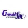 Grimaldi 94.8 FM