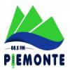 Rádio Piemonte 88.5 FM