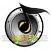 RDC 96.9 FM