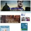 Web Rádio Católica NM