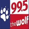 KPLX 99.5 FM