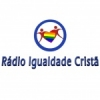 Rádio Igualdade Cristã