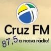 Rádio Cruz 87.5 FM
