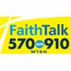 Radio WTBN 570 AM