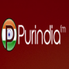 Purindia FM