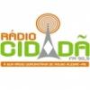 Rádio Cidadã 90.9 FM