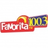 Rádio Favorita 100.3 FM