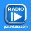 Rádio Paraviana