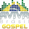 Aviva Brasil Gospel