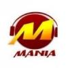 Rádio Mania 102.1 FM