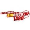 Rádio Mania 1480 AM