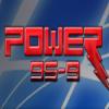 KPWW 95.9 FM