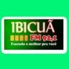 Radio Ibicuã FM 92.1