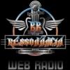 Ressonância Web Rádio