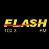Rádio  Flash 100.3 FM