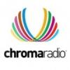 Chroma Radio Lounge Cafe