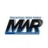 Maranhão Web Rádio