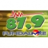 Rádio Fundalivre 87.9 FM