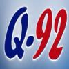KQVT 92.3 FM