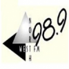 3NOW 98.9 FM  North West