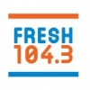 Radio Fresh 104.3 FM