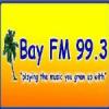 2N38 99.3 FM Bay