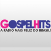 Rádio Gospel Hits Web