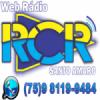 RCR Santo Amaro