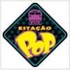 Rádio Estação Pop