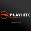 Rádio Play Hits