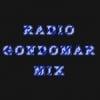 Rádio Gondomar Mix